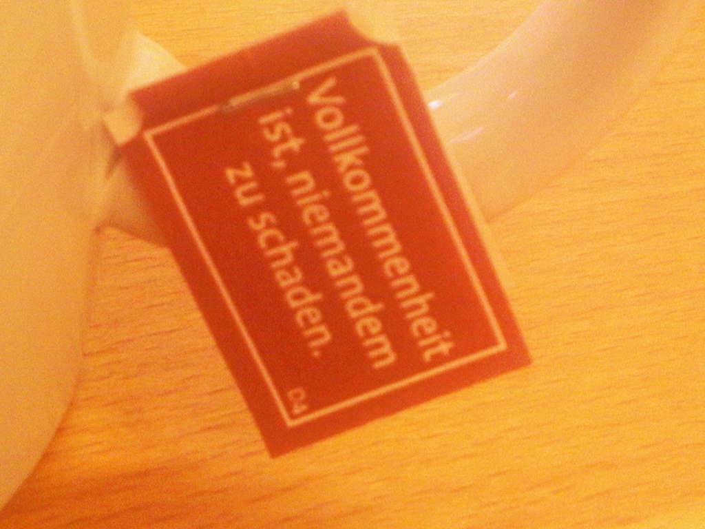 Tea Quote 1
