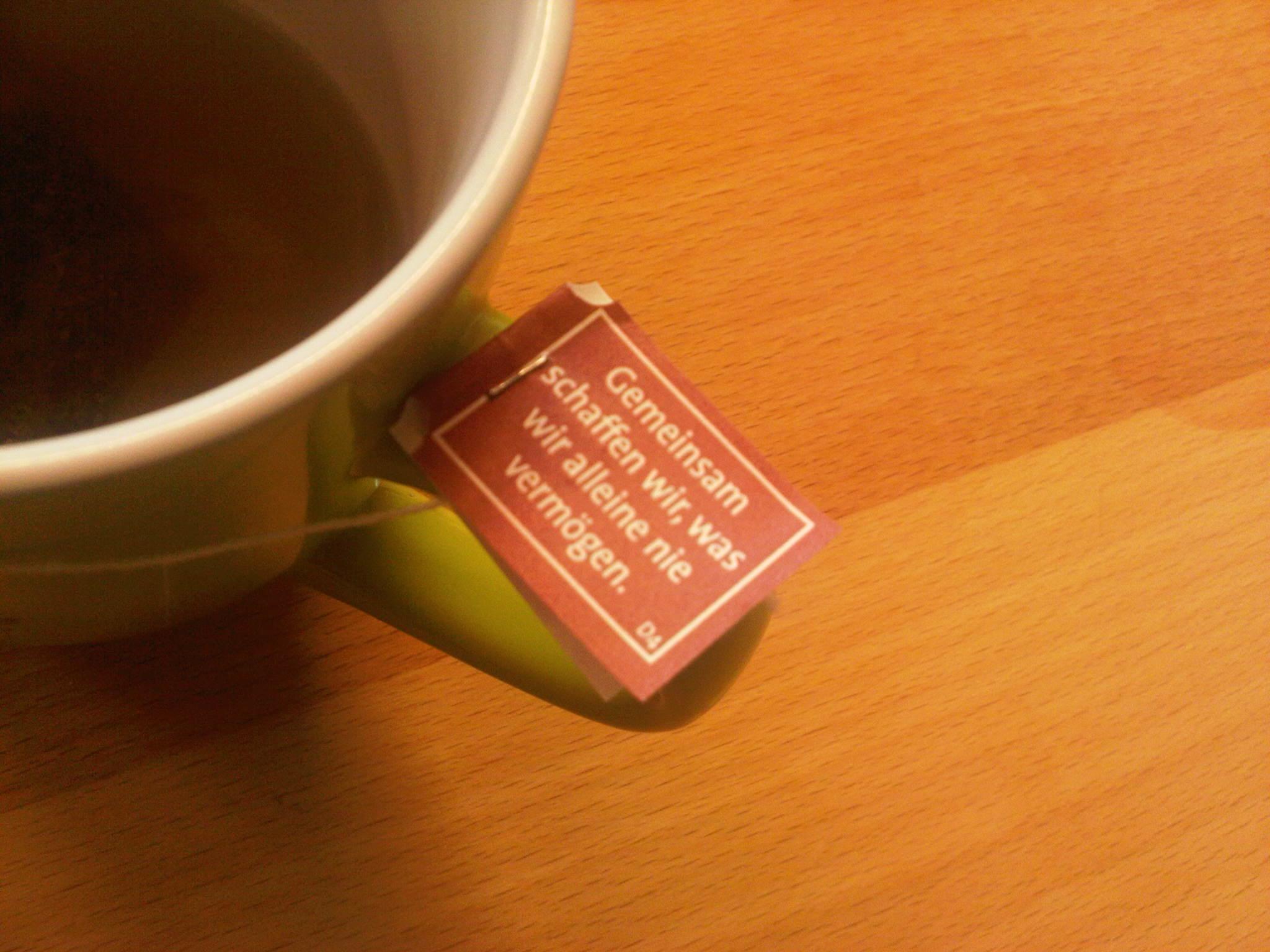 Tea Quote 4