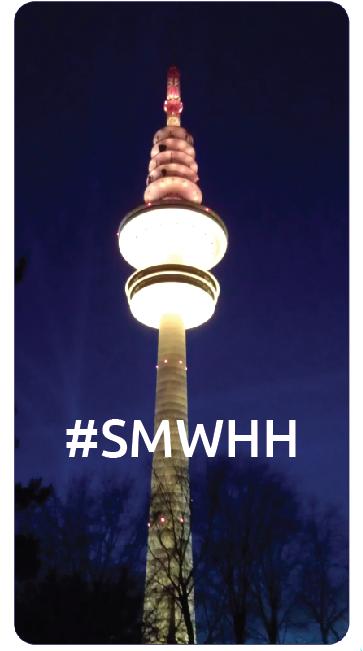 SMWHH