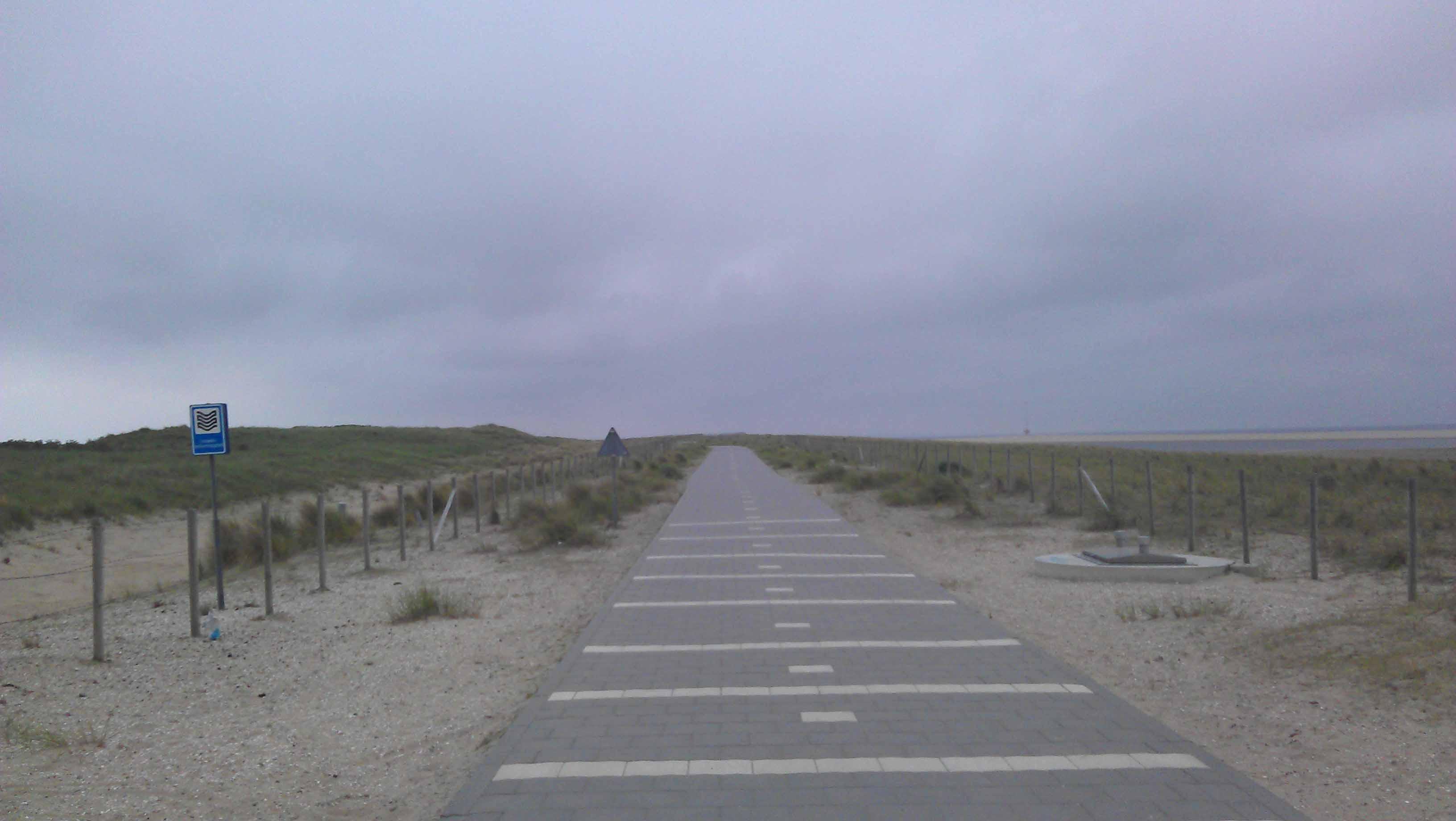 Den Haag3
