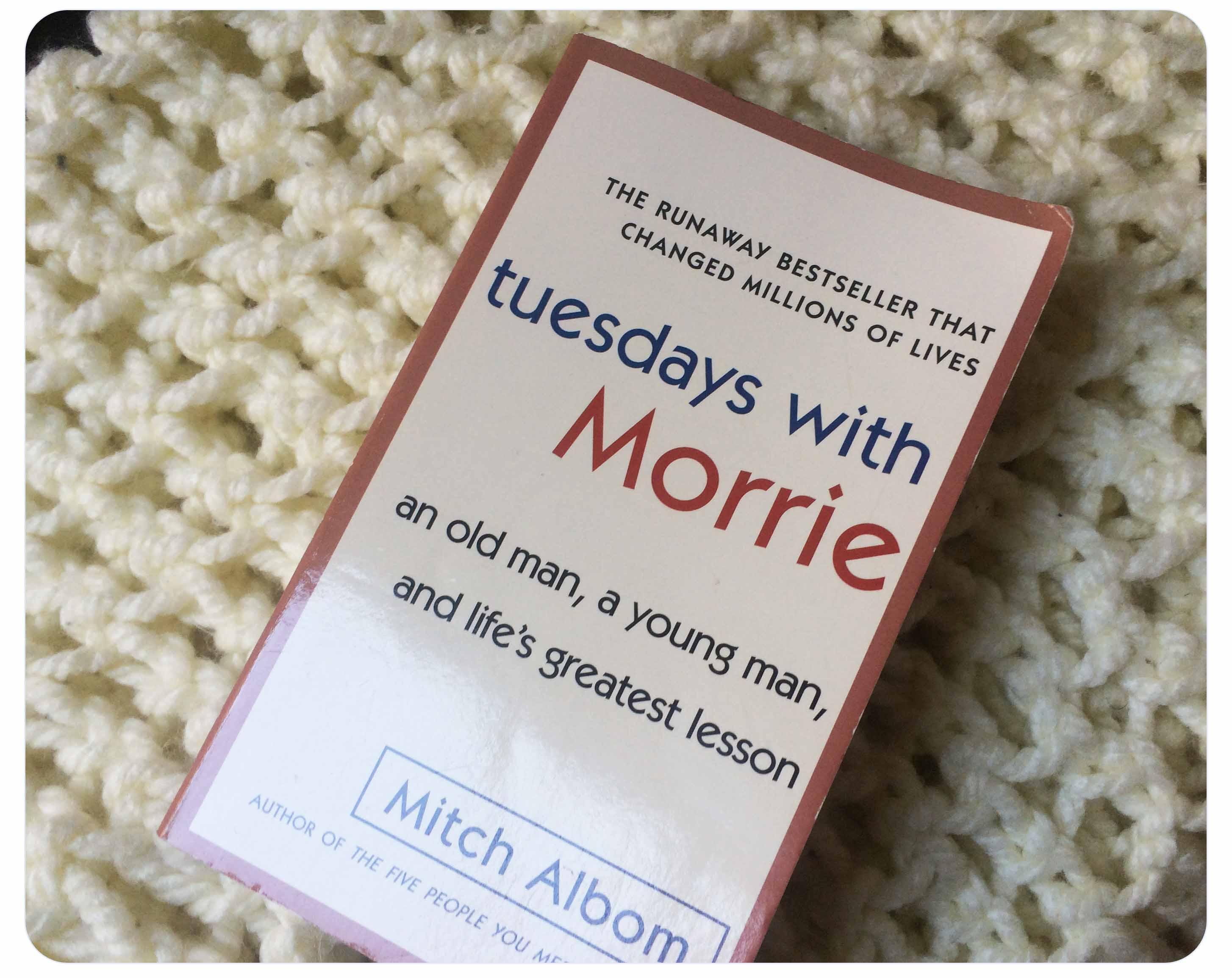 Morrie1
