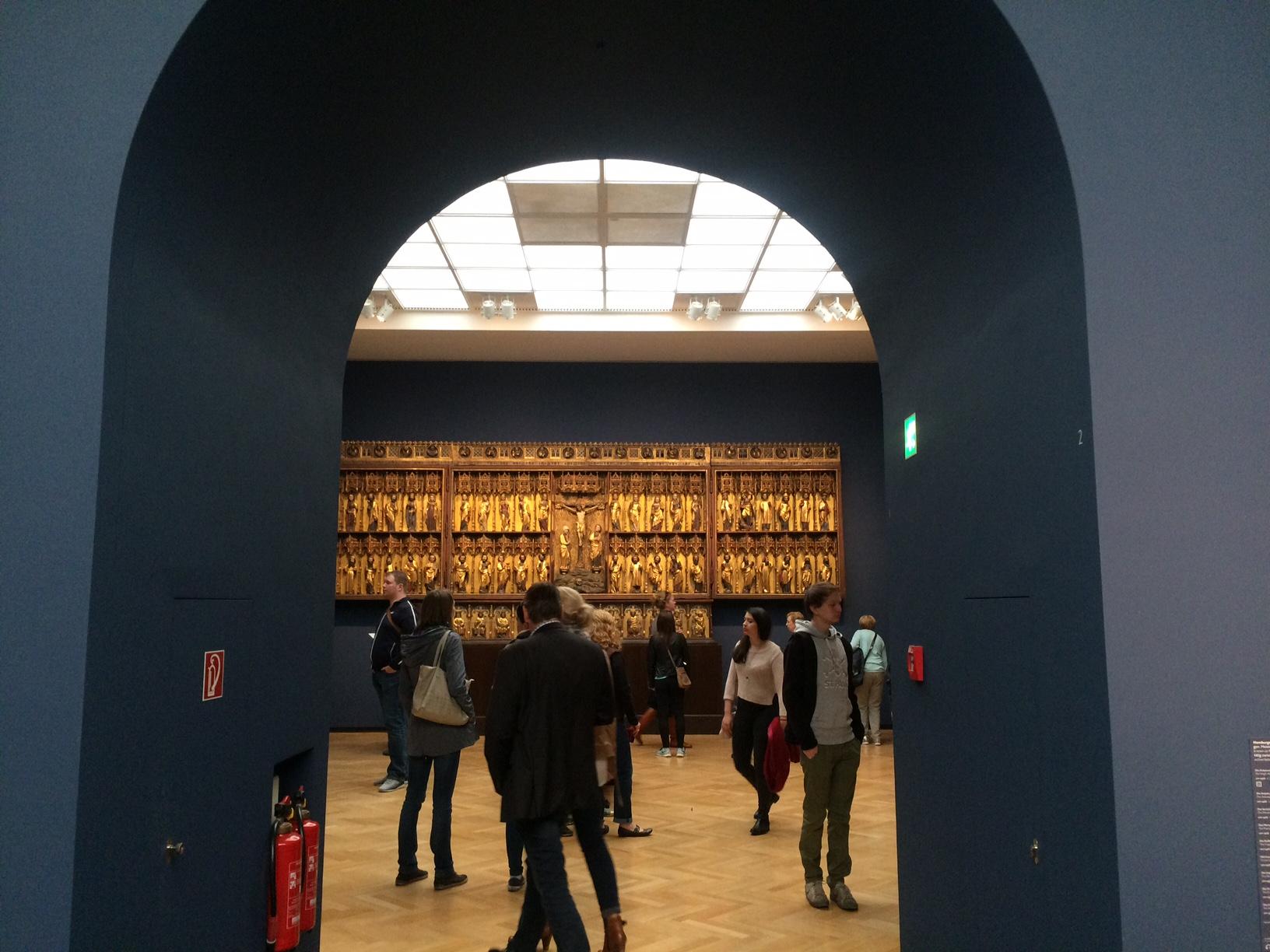 Kunsthalle1