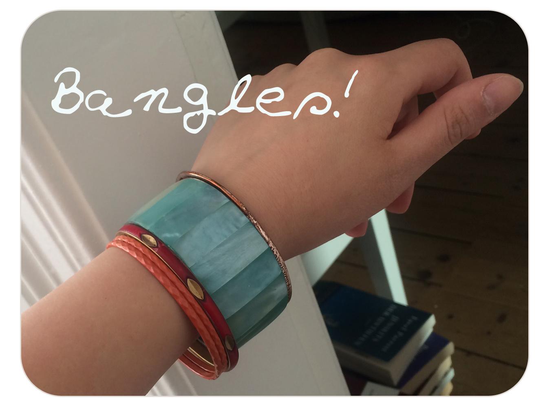 Bangle3