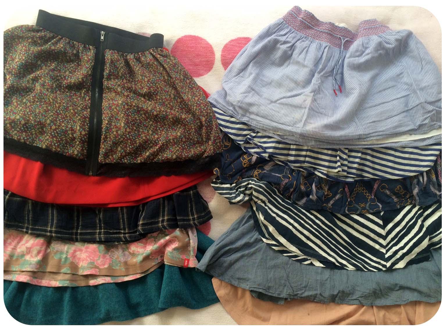 Skirts7a