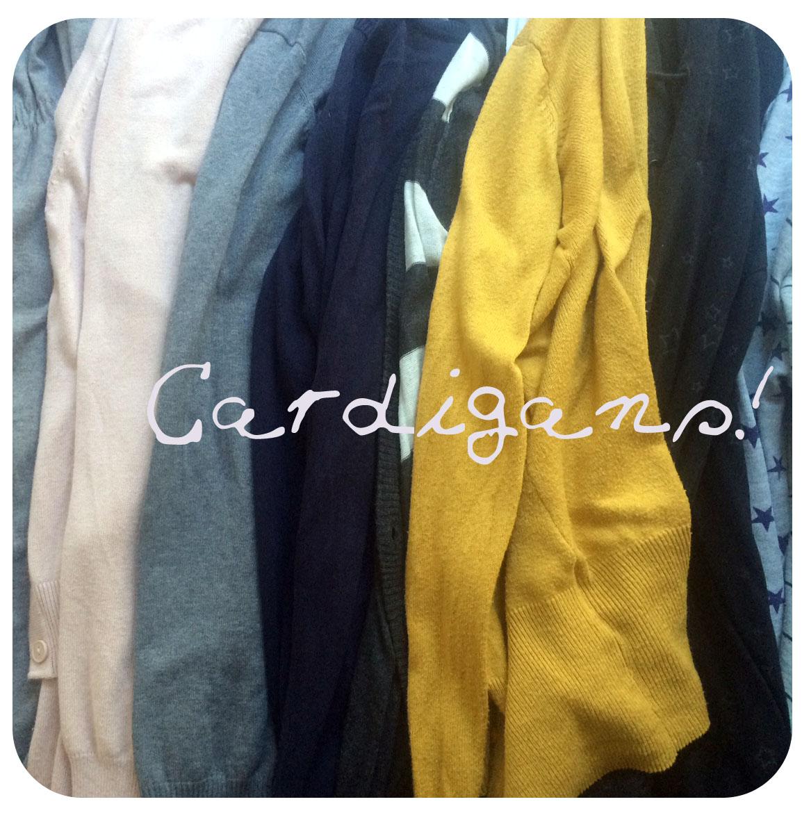 Cardigans1